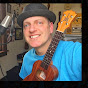 Todd Lorenc Ukulele Music