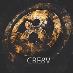 Cre8vSniping