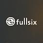 FullSIXes