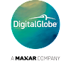 DigitalGlobe