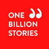 One Billion Stories