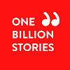 One Billion Stories