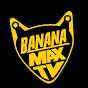 BananaMax TV