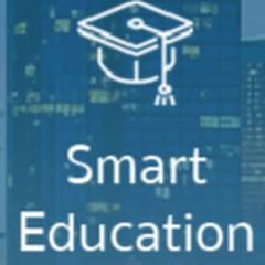 KSA Education