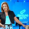 Carolina Perin