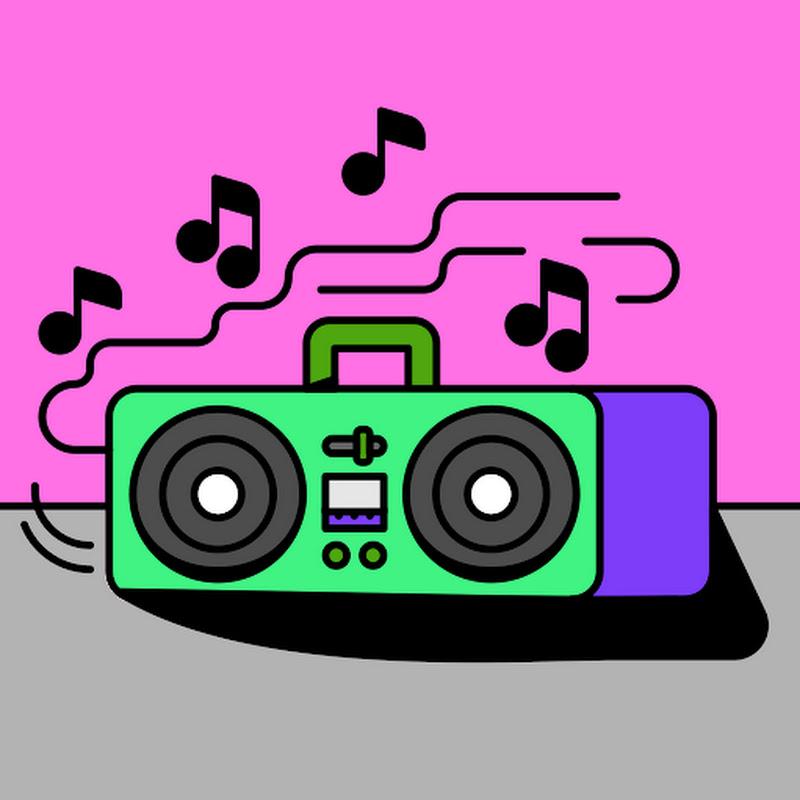 Dhriti Sima
