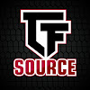 tfsource