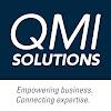QMISolutions