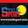 Stalk Sport Media