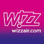 WizzAirCorporate