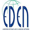 EDEN Secretariat
