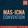 MASICNAConvention