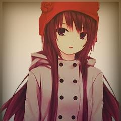youtubeur Voice anime