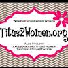 Titus2Women.org