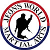 Jeon's World Martial arts