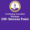 UWMC Continuing-Ed