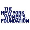 NYWomensFoundation