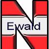 Ewald Neuffer