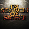 insearchofsight