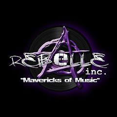 Cover Profil Rebelle Inc