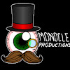 monocleproductions1