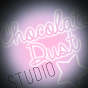 ChocolateDustStudio
