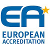 EUROPEAN ACCREDITATION