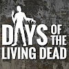 daysofthelivingdead