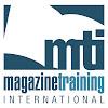 Magazine Training International