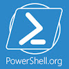 PowerShell.org