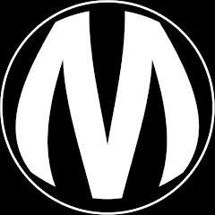 Рейтинг youtube(ютюб) канала Михакер