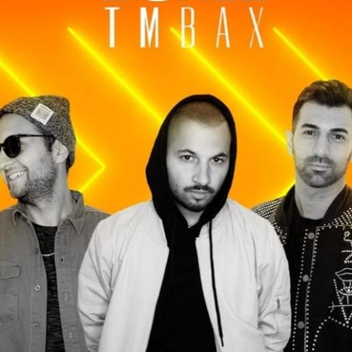 Tm Bax video