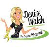 OriginalWrapGirl - Denise Walsh