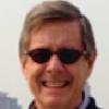 John Budden