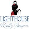 Lighthouse Realty Beach Sales