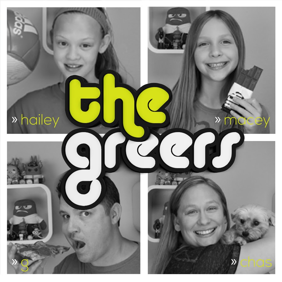 greergirls