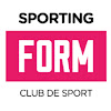 Sporting Form'