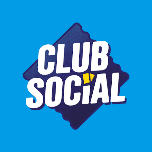 clubsocial br