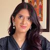 Fatemah Sajwani