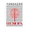 Fundação Hemopa
