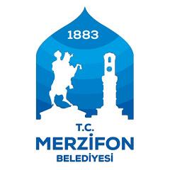 Merzifon Belediyesi