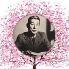 杉原千畝物語オペラ「人道の桜」制作委員会