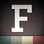 Funnelbox