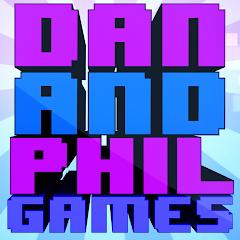 danandphilgames profile picture