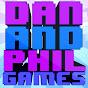 DanAndPhilGAMES