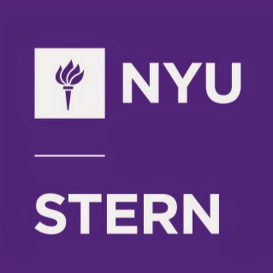 nyu stern personal expression essay Examples of nyu stern mba essays submitted by successful aringo applicants   questions: (a) what is your personal experience with the stern community.