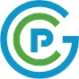 GCPartnership