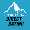 Direct Dating Academy