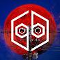 女王蜂 official YouTube channel