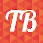 tekbloggers